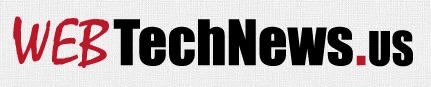 Web Tech News