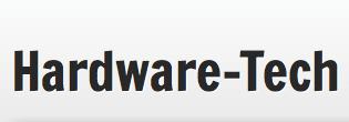 Hardware-Tech